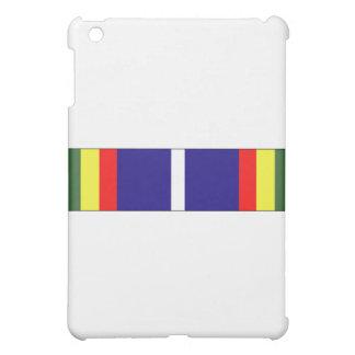 USCG BiCentennial Unit Commendation Ribbon iPad Mini Covers