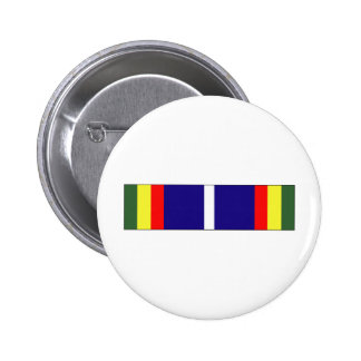 USCG BiCentennial Unit Commendation Ribbon Pinback Button