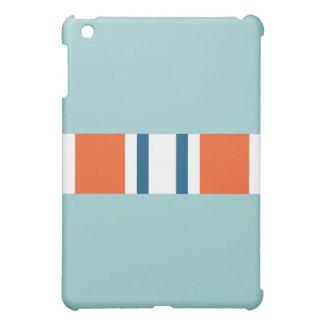 USCG Presidential Unit Citation Cover For The iPad Mini