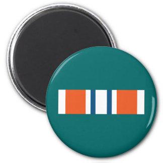 USCG Presidential Unit Citation Magnet