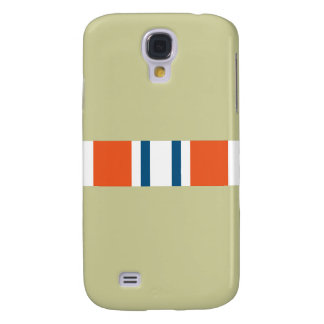 USCG Presidential Unit Citation Samsung Galaxy S4 Case