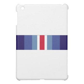 USCG Restricted Duty Ribbon iPad Mini Covers