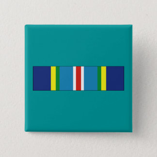 USCG Special Operations Service Ribbon Button