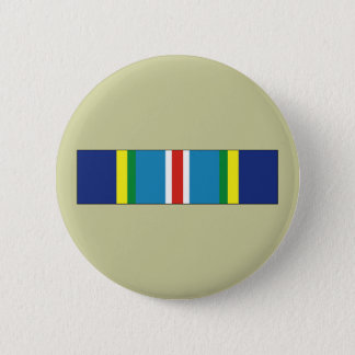 USCG Special Operations Service Ribbon Pinback Button