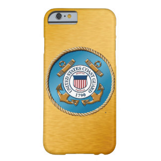 USCG Various iPhone & Samsung Covers