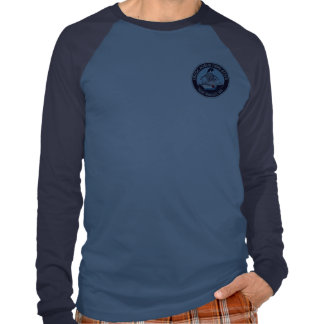 USCGC Adelie WPB 87333 T-shirt