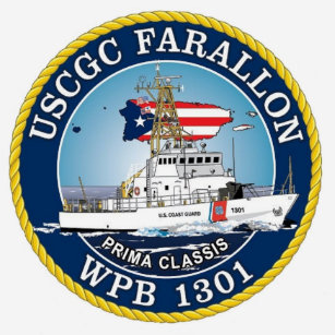 Image result for uscgc 1301