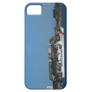 USCGC Sherman iPhone 5 Fundas