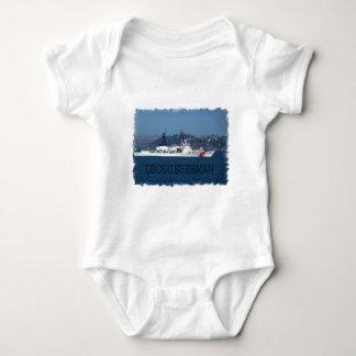 USCGC Sherman T-shirt