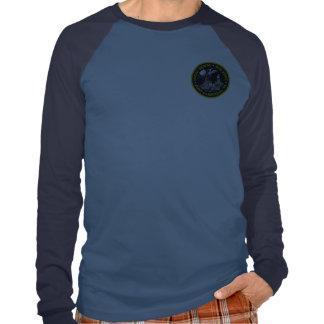 USCGC Shrike WPB-87342 Tee Shirts