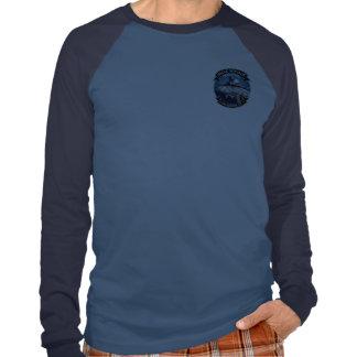 USCGC Skipjack WPB-87353 Shirt