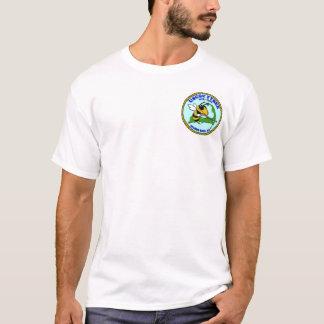 USCGC Tybee WPB-1330 T-Shirt
