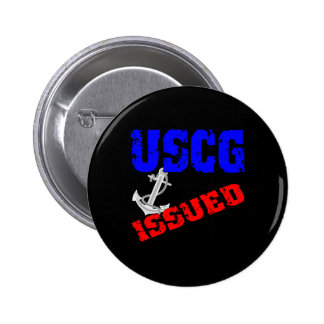uscgissued5ablk pins