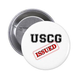 uscgissued buttons