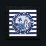 """USD 