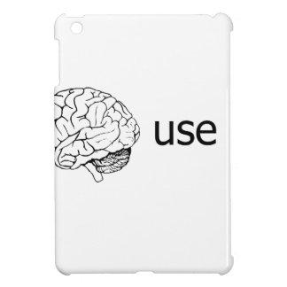 use it cover for the iPad mini