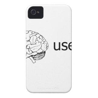 use it iPhone 4 case