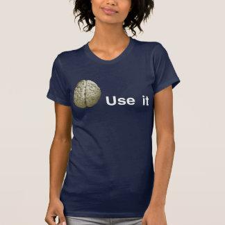 Use It T-Shirt