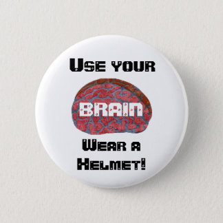 Use your BRAIN Button