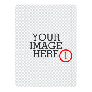 Use Your two Images One Easy Step to Your Creation Card