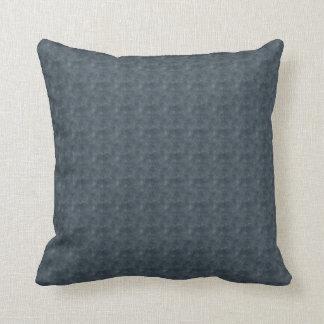 Throw Pillow Uses : Denim Fashions Pillows - Decorative & Throw Pillows Zazzle
