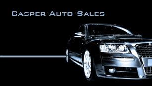Car dealer business cards templates zazzle used car dealer business card reheart Image collections