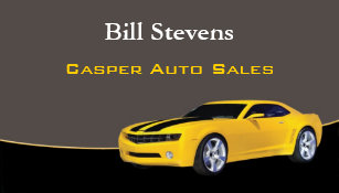 Used cars business cards zazzle used car dealer business card reheart Image collections