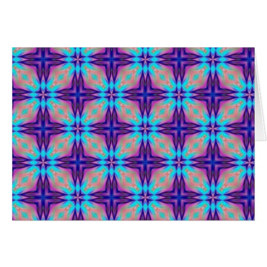 Used In Fabrics Card
