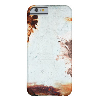 used look funda de iPhone 6 barely there