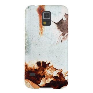 used look galaxy s5 case