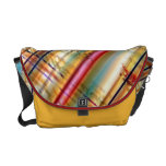 Used Stuff created by Tutti Messenger Bag