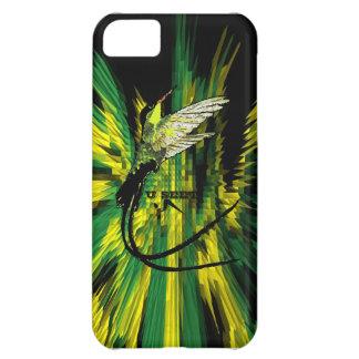 Useet Docta Bud Iphone 5 Protective Case iPhone 5C Case