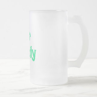 User Friendly Computer Products Mugs