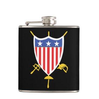 USFCA Flask