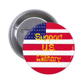 usflag SupportU S Military Pins