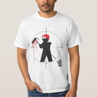 USG Buff Snipe T-Shirt