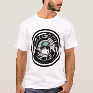 USG T_001 T-Shirt