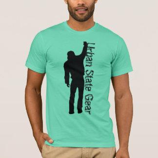 USG Writer T Shirt