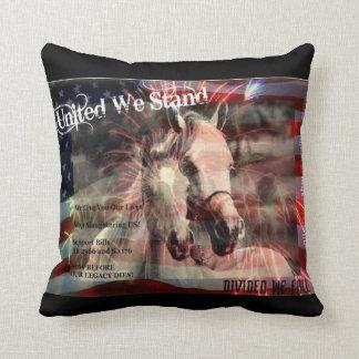 USHC Pillow