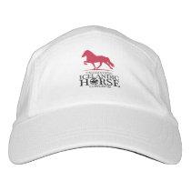USIHC Athletic Hat