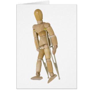 UsingCrutches013110 Card
