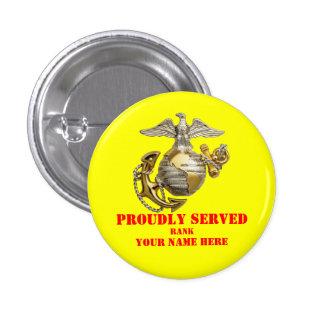 USMC PINS