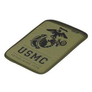 USMC Established 1775 Sleeve For iPads