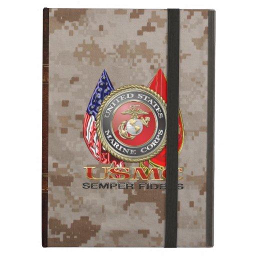 USMC Semper Fi [edición especial] [3D]