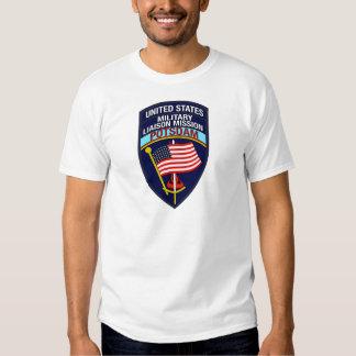 USMLM Insignia T-Shirt
