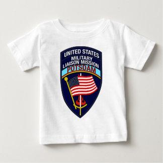 USMLM Insignia Shirts