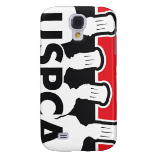 USPCA Member Samsung Galaxy S4 Cases