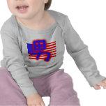 uspecial tshirt