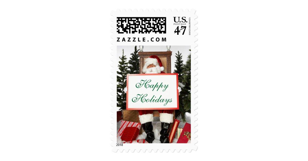 Usps photo stamp coupon