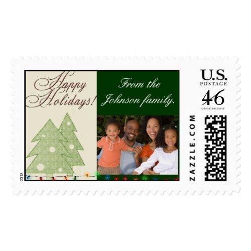 ... Printable Christmas Calender Bookmarks 2016   Calendar Template 2016